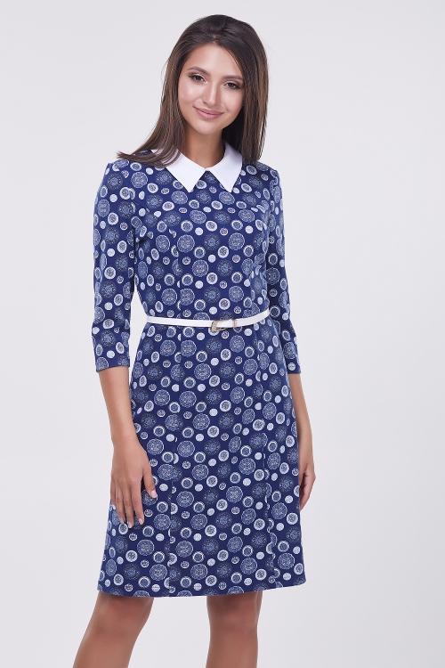 Платье Анастасия №8