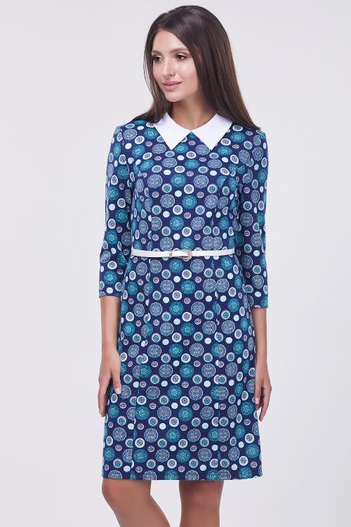 Платье Анастасия №9