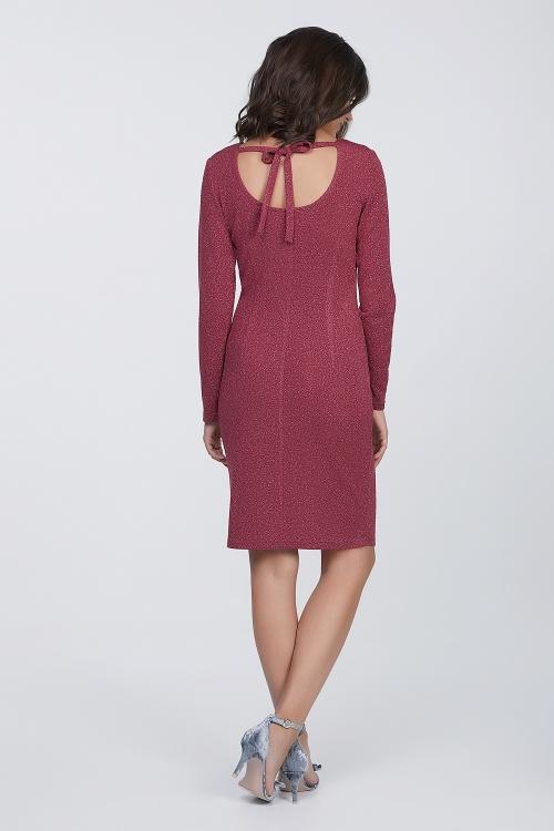 Платье Розали №1