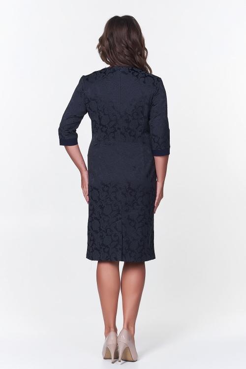 Платье Дафна №2
