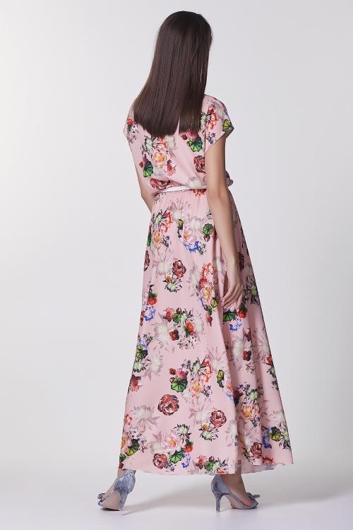 Платье Дарья №10