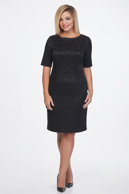 Платье Грета №3