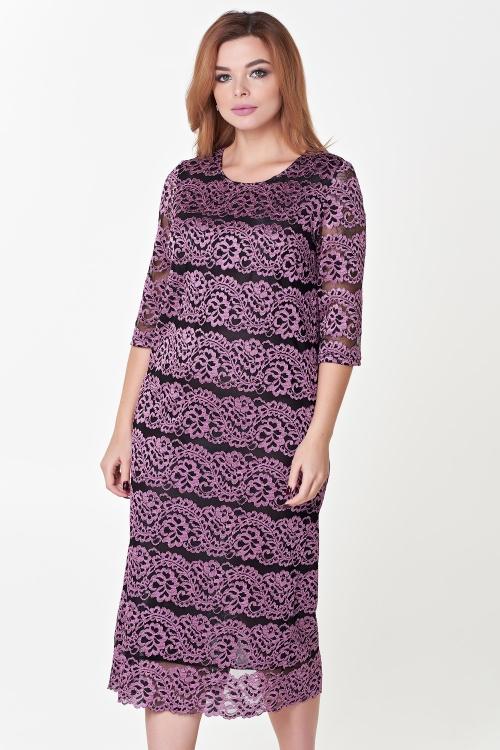 Платье Инна №6