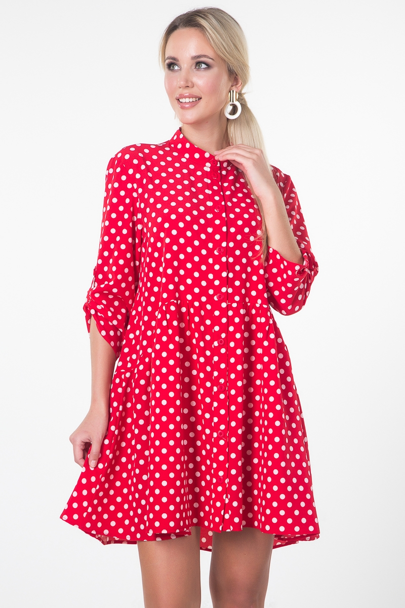 Платье Амина №16