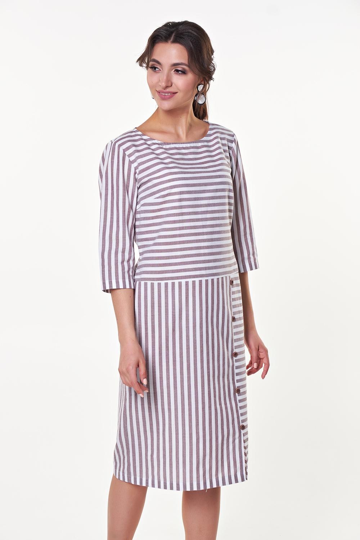 Платье Илона №1