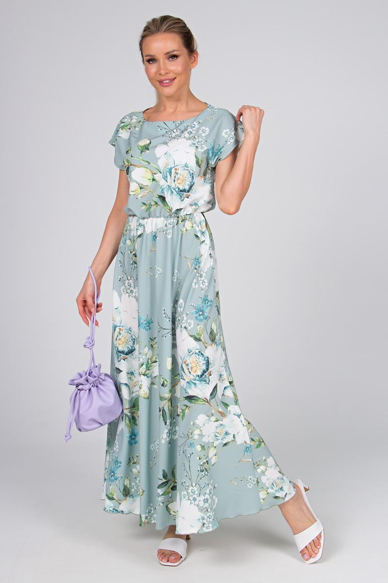 Платье Дарья №57