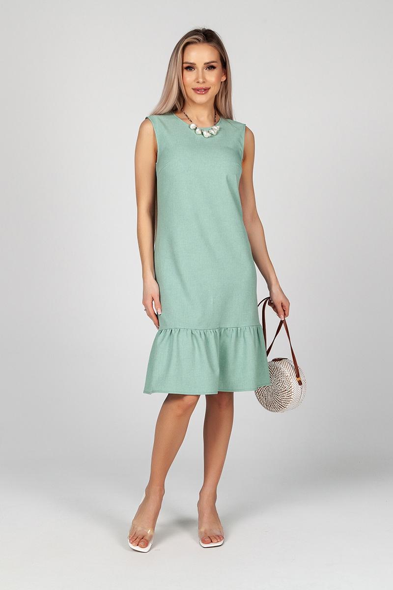 Платье Сью №17