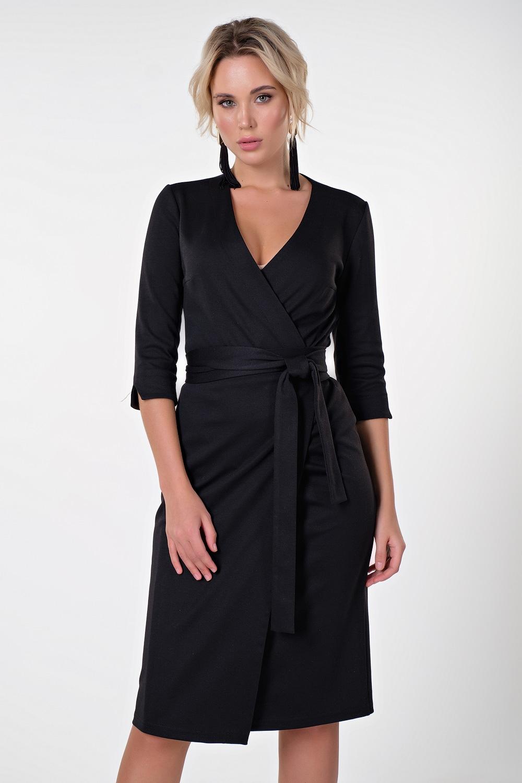 Платье Невада №1