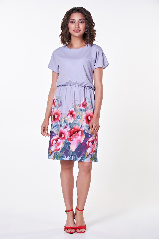 Платье Ульяна №23