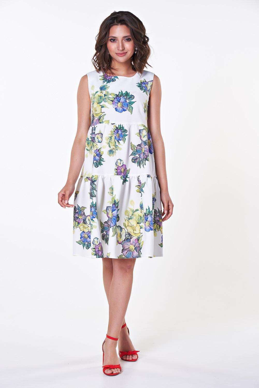 Платье Жанет №17