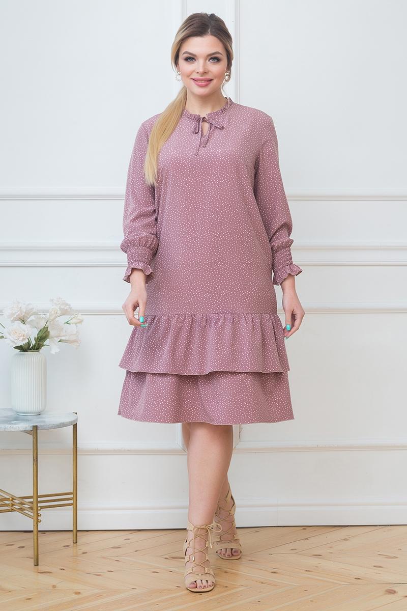 Платье Аделина №3
