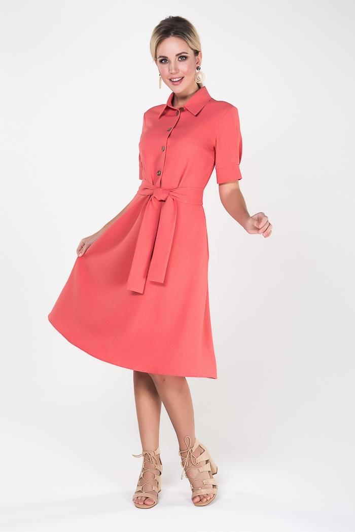 Платье Элин №2