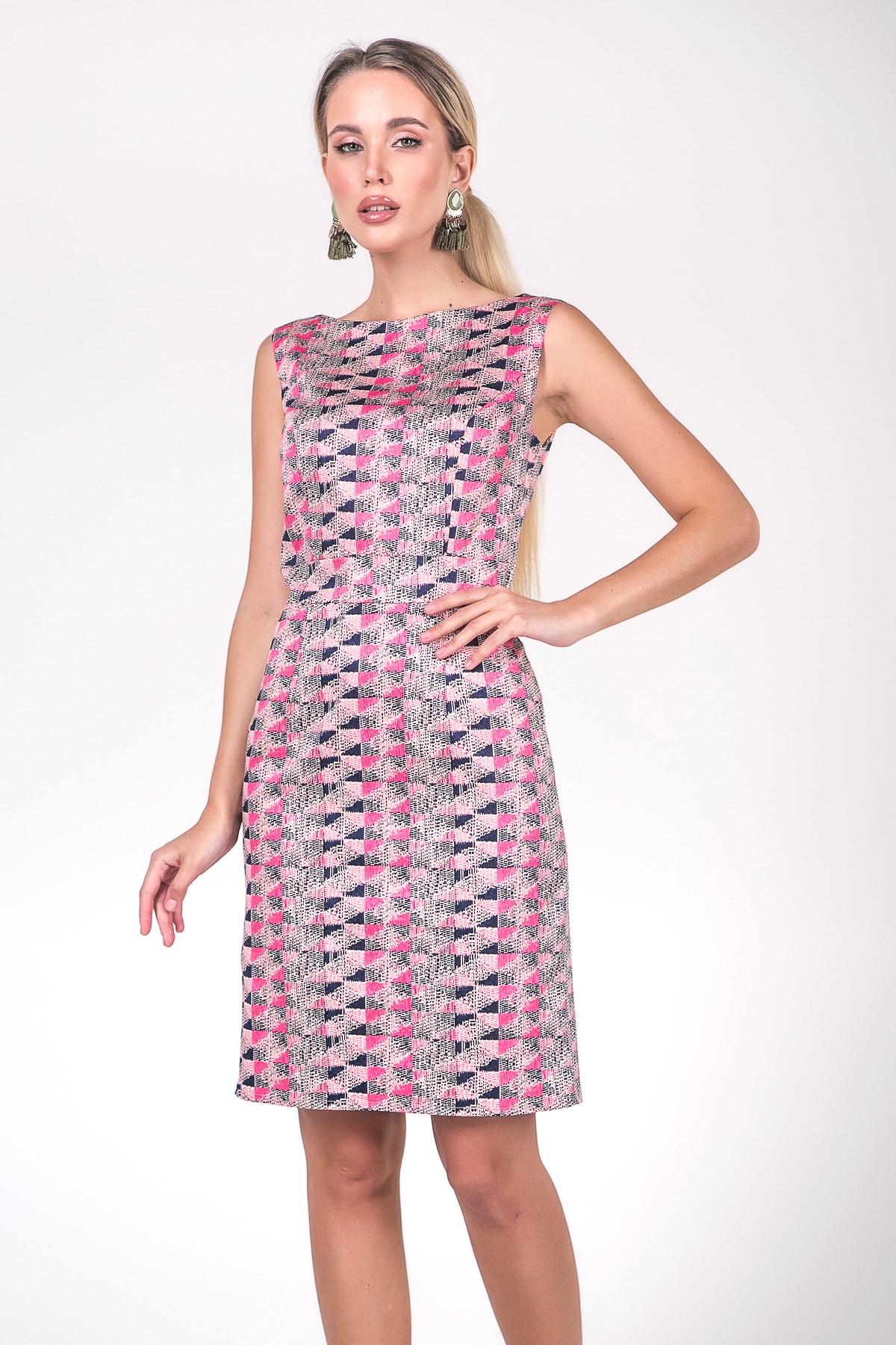 Платье Инесса №19