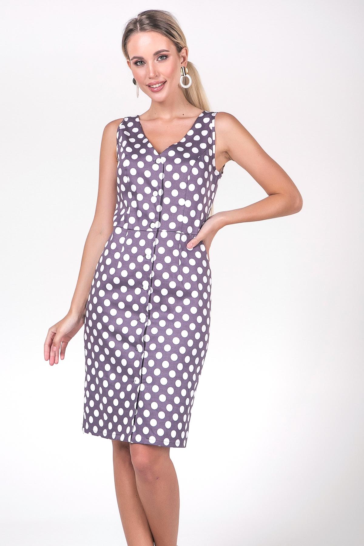 Платье Лорен №1