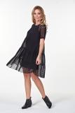 Платье Элис №3