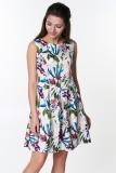 Платье Карамель №11