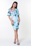 Платье Каролина №3