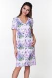 Платье Мэри №1