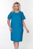 Платье Бриджит №3