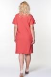 Платье Бриджит №1