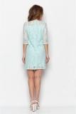 Платье Мадина №1