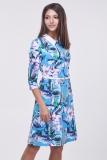 Платье Анастасия №11