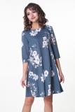 Платье Кэри №8