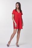 Платье Брук №1