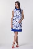 Платье Елизавета №2