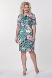 Платье Барбара №17