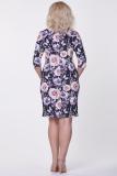 Платье Барбара №14