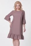 Платье Ванесса №7 XL