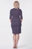 Платье Ассоль №13