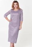 Платье Инна №8