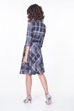 Платье Беатрис 55 см №3