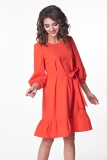 Платье Станислава №3