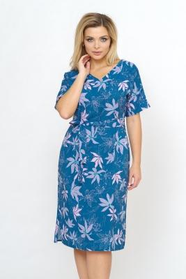 Платье Нонна №5