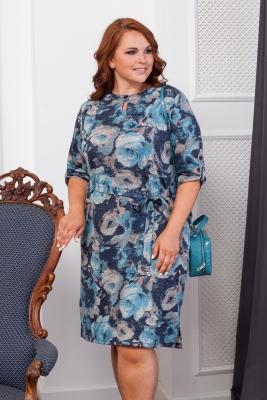 Платье Симона №25