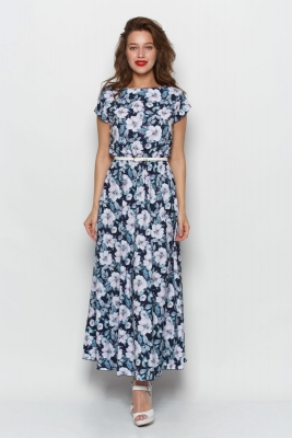 Платье Дарья №22