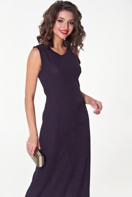 Платье Лилиана №3
