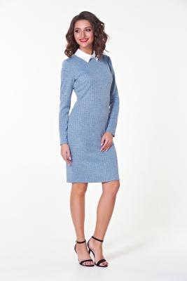 Платье Никки №3
