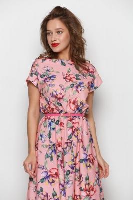 Платье Дарья №25