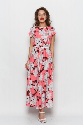 Платье Дарья №26
