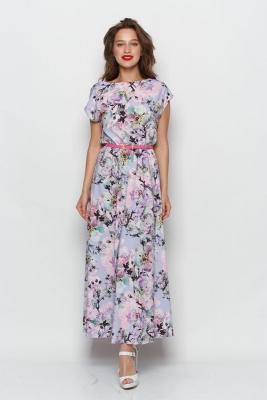 Платье Дарья №27
