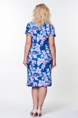 Платье Мария №15