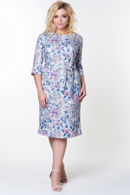 Платье Симона №19