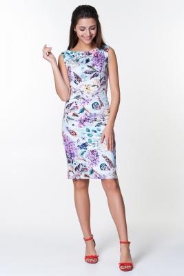 Платье Инесса №4