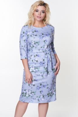 Платье Симона №18