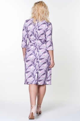 Платье Симона №12