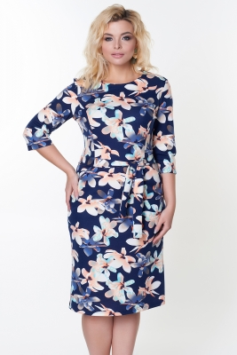 Платье Симона №17